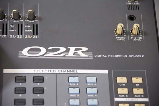 Yamaha-O2R_W3R8138