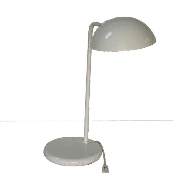 bureau lamp wit