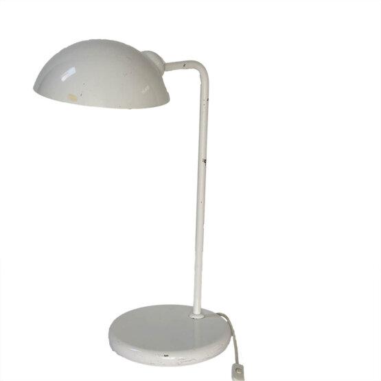 buro lamp wit_W3R9033