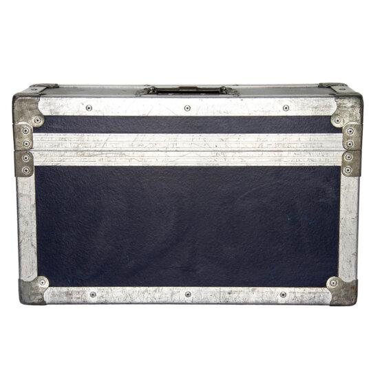 case met 2 Galaxy Hot Spot luidsprekers_W3R9011