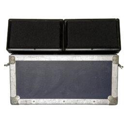 case met 2 Galaxy Hot Spot luidsprekers_W3R9013