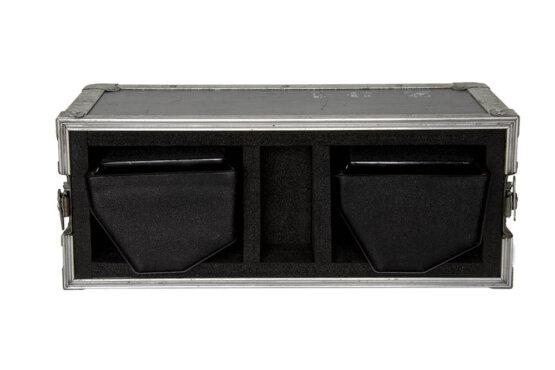 case met 2 Galaxy Hot Spot luidsprekers_W3R9015