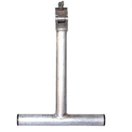 downrigger model T_W3R8728
