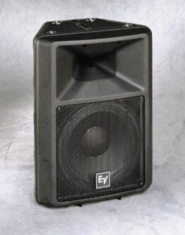 electro-voice-sx-300