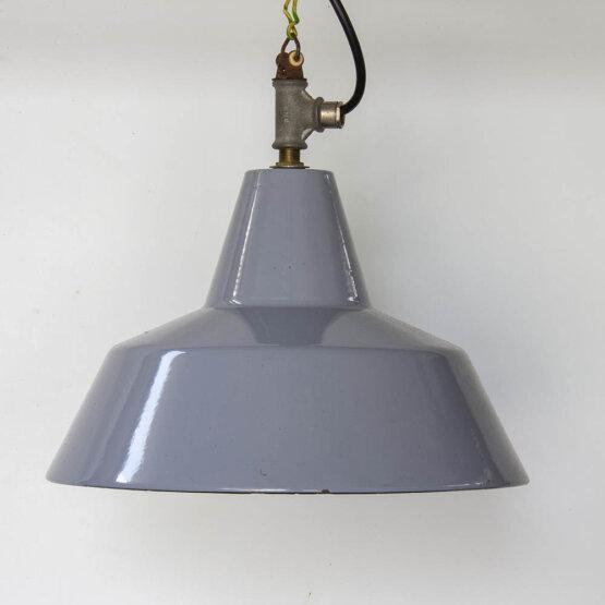 grijze hanglamp_W3R9274