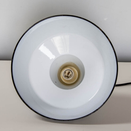 grijze hanglamp_W3R9293