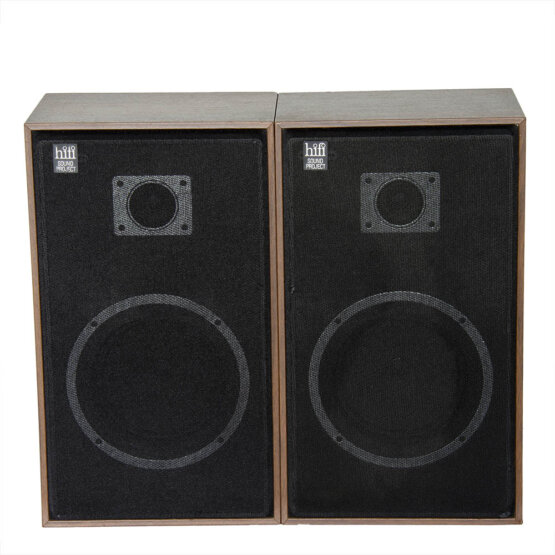 hifi sound project ST2961 luidsprekers_W3R9253