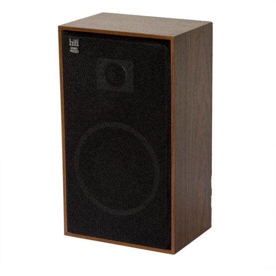 hifi sound project ST2961 luidsprekers_W3R9254