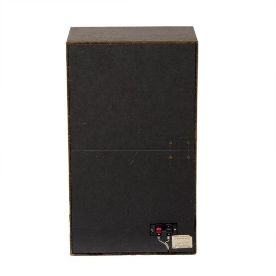 hifi sound project ST2961 luidsprekers_W3R9255