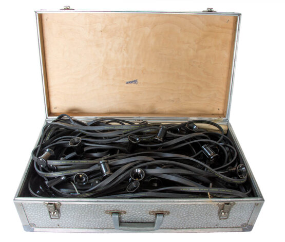 koffer met 56 mtr prikkabel_W3R8533