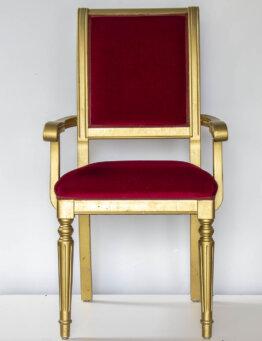koninginne stoel_W3R9285