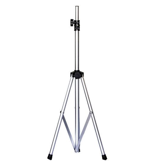 luidsprekerstatief, aluminium_W3R8716