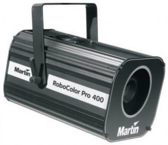 martin-robocolor-pro-400