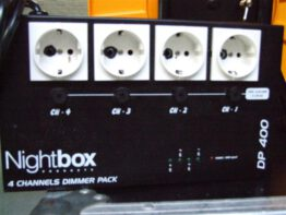 nightbox-4-channels-dimmerpack
