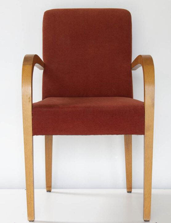 rode stoel_W3R9282