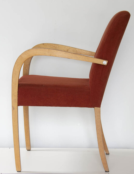 rode stoel_W3R9283