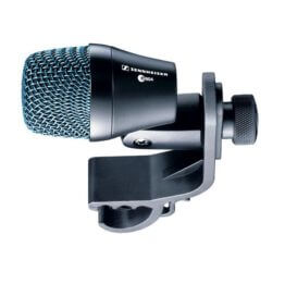 Sennheiser E904-microfoon-drum