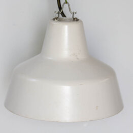 witte hanglamp_W3R9276